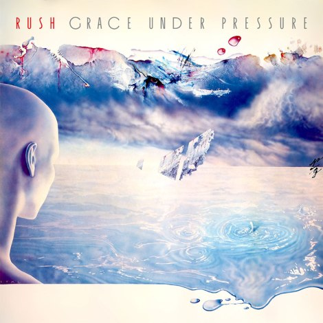 Rush-Grace-Under-Pressure-album-cover-web-optimised-820