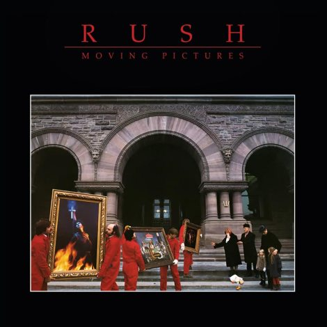 Rush-Moving-Pictures-Album-Cover-web-optimised-820