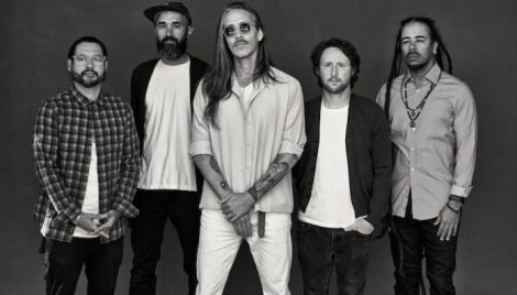Incubus-by-Brian-Bowen-Smith-696x398