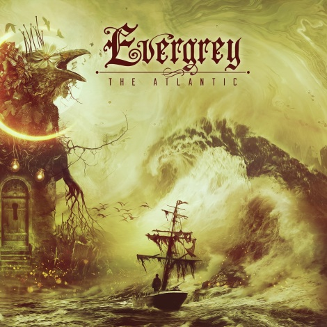 Evergrey_The-Atlantic